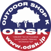 Outdoor Shop K Logo.jpg