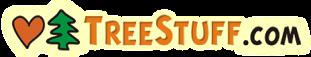 treestuff-logo